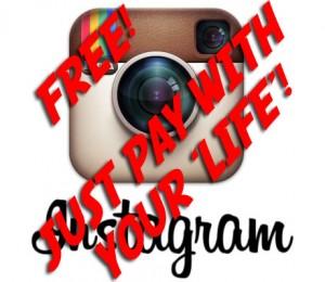 instagram-pay-logo