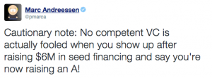Marc-Andreessen-6M-A